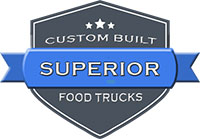 Offering  food trucks for sale, custom food truck builder,  vending trucks, catering trucks, vending trucks and trailers for sale.